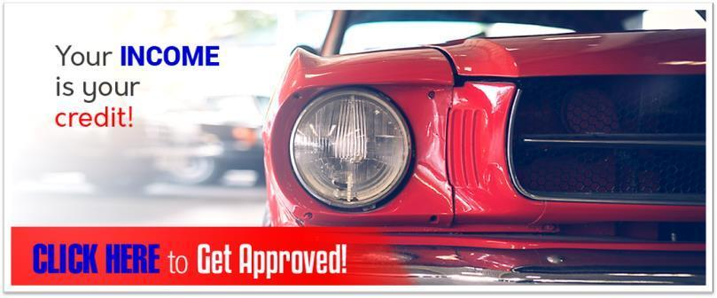 Guaranteed Financing Car Dealerships Near Me >> Jake S Auto Mall Used Bhph Cars Ham Lake Mn Bad Credit
